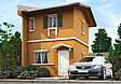Alli - Affordable House for Sale in Pampanga
