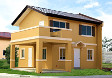 Dana House Model, House and Lot for Sale in Pampanga Philippines