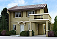 Dani - House for Sale in Pampanga