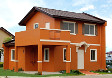 Ella House Model, House and Lot for Sale in Pampanga Philippines