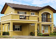 Greta House Model, House and Lot for Sale in Pampanga Philippines