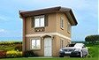 Mika House Model, House and Lot for Sale in Pampanga Philippines
