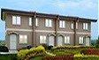 Ravena Townhouse, House and Lot for Sale in Pampanga Philippines