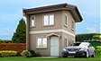 Reva House Model, House and Lot for Sale in Pampanga Philippines
